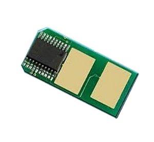 Chip para Okidata B431 | B411 | MB431 12k