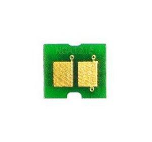 Compatível: Chip para HP P3015 | P3015DN | P3010 | CE255A 6k