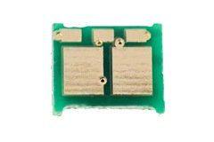 Chip para HP P4014 | 4015 | 4515 CC364A | 64A 10k