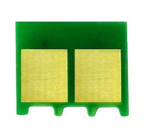 Compatível: Chip para HP CP4525DN | CP4525XH | CP4025DN | CM4540 Black 8,5K