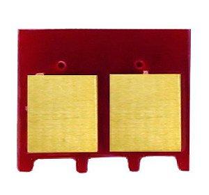 Compatível: Chip para HP CP4525DN | CP4525XH | CP4520N | CP4025DN Magenta 11K
