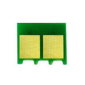 Chip para HP M401DN | M425DN | M401 | CF280A | 80A 2.7k