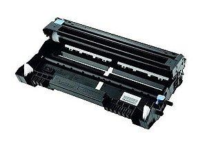 Kit Fotocondutor para Brother HL2040 | DCP7020 | 7225N | 7420 | DR350