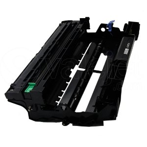 Kit Fotocondutor para Brother DCP 7065DN   MFC 7360N 12k