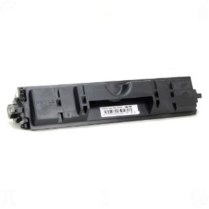 Kit Fotocondutor para Impressora HP M175NW | CE314A