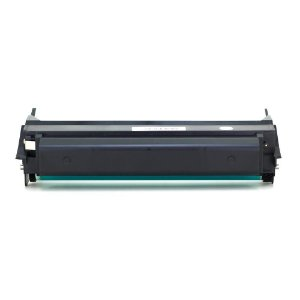 Kit Fotocondutor para Lexmark E250 | E350 | E352 | E450 Compativel