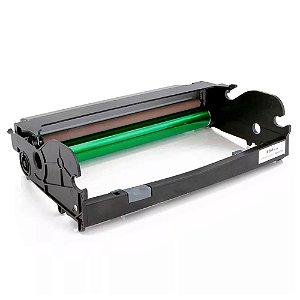 Kit Fotocondutor para Lexmark E230 | E232 | E234 | E240 | E330 | E332 | E340 | E342 | 12A8302 Compat
