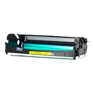 Kit Fotocondutor para Lexmark E260 | E360 | E460 E260X22g Compativel