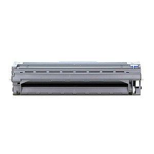 Kit Fotocondutor para Brother TN650   8085   8080 Compatível 25k