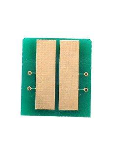 Chip Okidata B4400 4600 7K