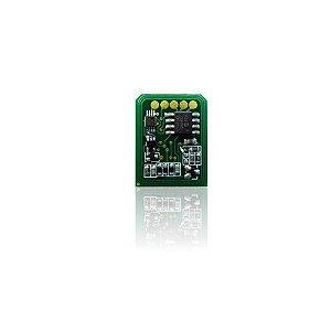 Chip para Okidata C3400 | C3400N Cyan 2k