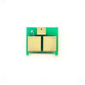 Chip para HP CF283A | M127FN | M125 | M201 | M225