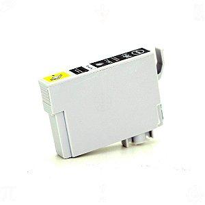 Cartucho de Tinta para Epson XP204 | XP214 Black Compatível 10ml