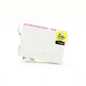 Cartucho de Tinta para Epson XP204 | XP214 Magenta Compatível 6ml