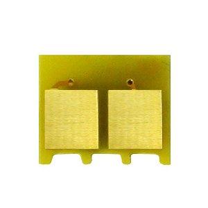 Compatível: Chip para HP CF382A | 312A | 476 | 2.4K Yellow