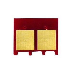 Chip para HP CF383A | 312A | 476 | 2.4K Magenta