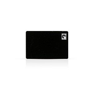 Chip Kyocera Mita TK-1147 | FS-1135 FS-1035MFP | 12k