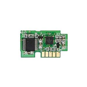 Chip para Samsung CLP 680 | CLX6260 K506L Black 6K