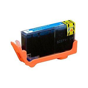 Cartucho para HP 935XL | 6230 Cyan Compatível