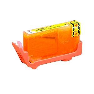 Cartucho para HP 935XL | 6230 Yellow Compatível
