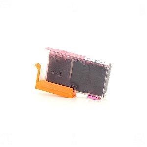 Cartucho para HP 935XL | 6230 Magenta Compatível