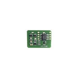 Chip para Okidata C710/711 Yellow 11,5K