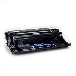 Kit Fotocondutor para Lexmark MS 310 | MX 410 | 310 Compatível 60k