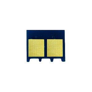 Chip para Toner CF401A | 201a | M252DW Cyan 2,3k