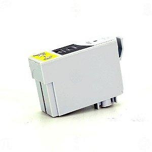 Cartucho de Tinta para Epson 140 | TX620FWD | Black Compatível 33ml