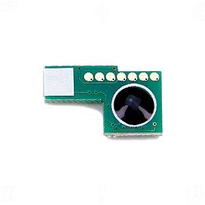 Chip para HP CF226x | 26x | M426DW | M402DN 9k