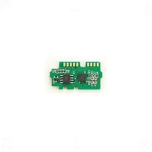 Chip para Samsung MLT-D201L | D201L | M4080FX 20K