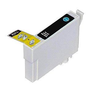 Cartucho para Epson XP231 | XP431 | T296120 XP296 Black 17ml Compatível