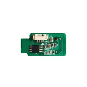 Chip para HP M132NW | M132FW | CF218A | M104W  1.4K