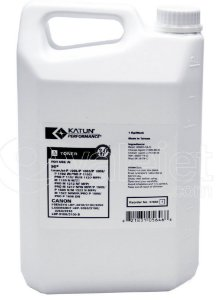 Refil para Toner HP CB435A | CB436A | CE285A | CE278A Katun 1kg