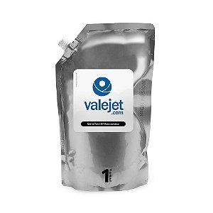 Refil de Toner para CE285A | CE278A | P1102W | P1606DN Poliéster 1kg