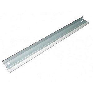 Lâmina de Limpeza para HP 3500 | 3700