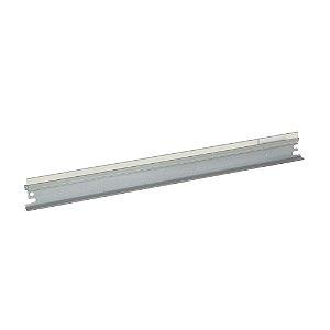 Lâmina de Limpeza para Samsung MLT-D111S | M2020 | M2070