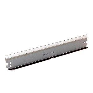Compatível: Lâmina de Limpeza para HP P3015 P3015DN CE255A CE255X