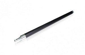 Rolo Magnetico HP 2400 | 2410 | 2420 | 2420DN | 2430N | 2430DN | Q6511