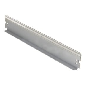 Lâmina Limpeza para HP P4014 | 4014N | P4015 | 4015N | 4015X | 4015DN