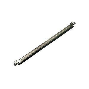 Lâmina Dosadora para Samsung MLT D111S