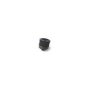 Engrenagem Drive Fusor para Samsung SCX4200 SCX4600 SCX4623