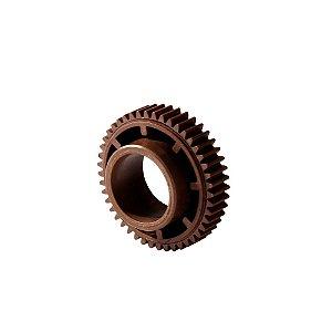 Engrenagem Rolo Fusor para Samsung SCX4828 | SCX4600 | SCX4500 ML2850