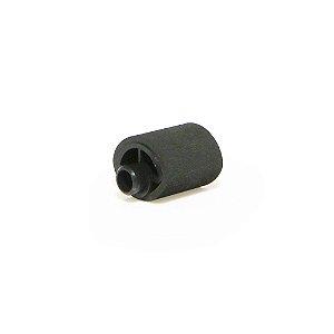 Rolete de Entrada para Samsung SCX4500 | ML1630