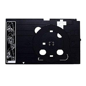 Bandeja para CD Epson STY R290   L800   T50