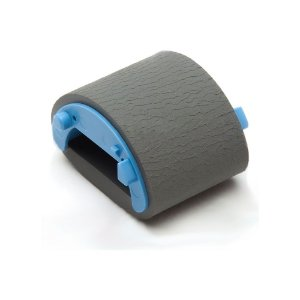 Pickup Roller HP 1010 | 1020 | 3050 | 3015 | 3020