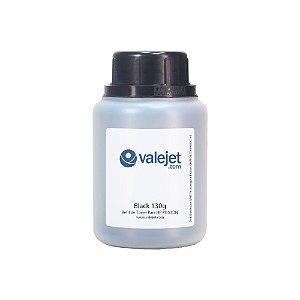 Refil para Toner HP CF360A | M553dn | 508A Black 130g Valejet