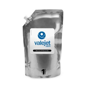 Refil para Toner HP CF226X | M402DN | 26X 1Kg Valejet