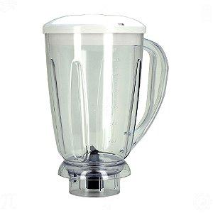 Copo para Liquidificador Arno Clean Cristal