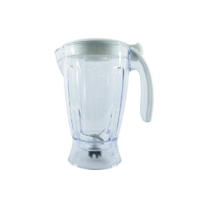 Copo para Liquidificador Walita Liqfaz Cristal